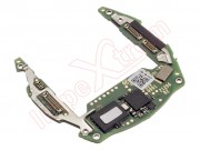 placa-base-libre-para-huawei-watch-gt-46mm-ftn-b19