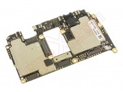 placa-base-libre-de-64gb-huawei-mate-9-mha-l29-remanufacturada