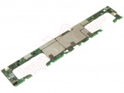32gb-rom-and-4g-ram-free-motherboard-for-huawei-mediapad-m5-cmr-w09