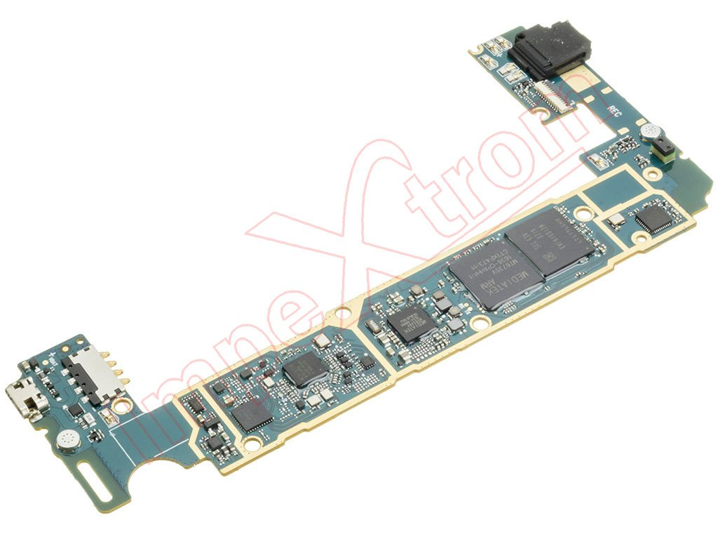 2a Required For Any Notebook Motherboard Repairmotherboard Schematic