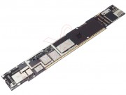 placa-base-libre-de-256-gb-y-4gb-de-ram-para-tablet-apple-ipad-pro-a1980