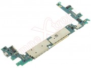 placa-base-libre-para-lg-x-power-k220-16gb