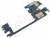 placa-base-libre-lg-x-screen-k500n