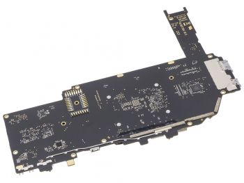Free motherboard for hybrid tablet / laptop Microsoft