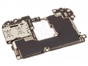 free-motherboard-for-oneplus-6t-a6013