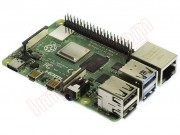 motherboard-for-raspberry-pi-4-model-b-1-gb-ram