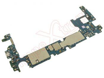 32GB ROM/3GB RAM Free motherboard for Samsung Galaxy A6, A600F