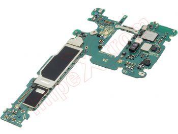 64GB ROM/ 6GB RAM free motherboard for Samsung Galaxy S9