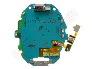 420fe3173 Free motherboard for smartwatch Samsung Gear S2, R720