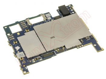 16GB/2GB free motherboard for Sony Xperia L1, G3311, reconditioned