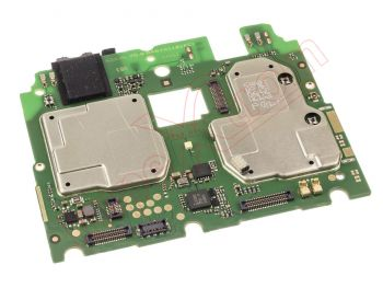 16GB ROM and 2 GB RAM free motherboard for Vodafone Smart N9