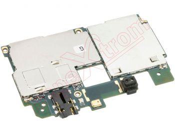 Free motherboard 8GB for ZTE Vodafone Smart prime 7, VFD600