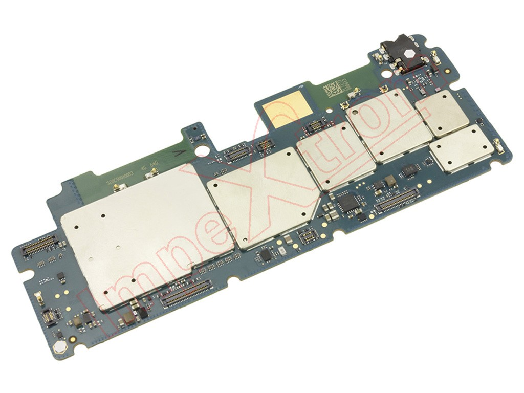 Free motherboard for xiaomi mipad mce