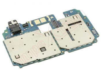 16GB ROM/2GB RAM free motherboard for ZTE Blade A602