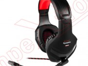 auriculares-gaming-c-micro-tacens-mh2-compatible-con-pc-y-ps4