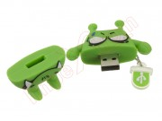 16gb-usb-memory-mooster-angry-monster-design-toon-usb-collection