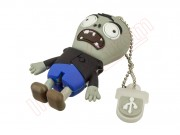 memory-mooster-usb-16-gb-design-zombie-toon-usb-collection