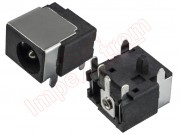 connector-jack-supply-dc-pj034-2mm
