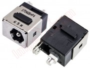 connector-jack-supply-dc-pj051-1-65mm