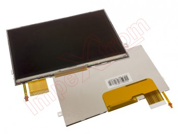 pantalla-psp-slim-lite-3004-display-con-retroiluminacion