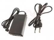 sony-psp-1004-2004-3004-charger