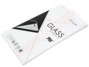 3d-protective-glass-black-with-rubber-effect-frame-for-iphone-6-4-7-inch