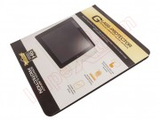 screen-protector-templed-glass-for-apple-ipad-air-apple-ipad-air-2