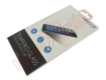 Tempered glass protector for Lenovo A5000