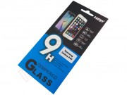 9h-tempered-glass-screensaver-for-samsung-galaxy-a40-a405f