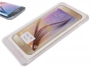 curved-tempered-glass-screen-saver-in-white-for-samsung-galaxy-s7-edge-g935f-blister