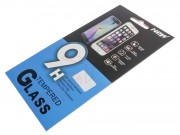 tempered-glass-screensaver-for-samsung-galaxy-a50s
