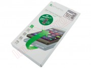 4smarts-transparent-tpu-case-with-curved-tempered-glass-for-samsung-galaxy-note-8-n950-in-blister