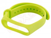 green-bracelet-for-xiaomi-mi-band-3