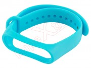 blue-bracelet-with-waves-design-for-xiaomi-mi-band-3