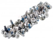 set-screws-for-iphone-8-a1905