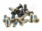 screws-set-for-huawei-honor-7s-dua-l22