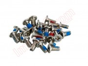 screws-set-for-oneplus-6-a6003