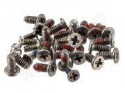set-of-screws-for-oneplus-6t-a6013