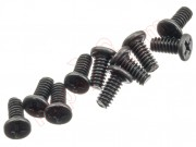 set-of-10-screws-phillips