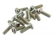 set-of-screws-phillips-ph0000-samsung-galaxy-note-3-n9005-galaxy-s5-mini-g800f
