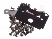 screws-set-and-anchors-for-samsung-galaxy-tab-s5e-sm-t720