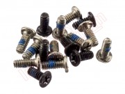 set-of-screws-for-tp-link-neffos-c9a-tp706a