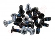 set-of-screws-for-tp-link-neffos-x9-tp913a