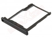 black-sd-card-tray-for-bq-aquaris-e5-4g-aquaris-e5s