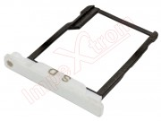 white-sd-card-tray-for-bq-aquaris-e5-4g