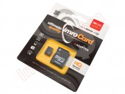 class-10-16gb-micro-imro-sdhc-memory-card-with-sd-adapter-in-blister