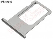sim-tray-grey-space-for-apple-phone-6