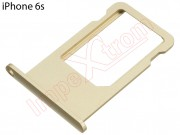 sim-tray-gold-for-apple-phone-6s