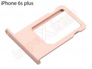 sim-tray-pink-gold-for-apple-phone-6s-plus