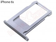 silver-sim-tray-for-apple-phone-6s